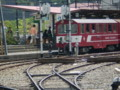 P5040133|千頭駅を 起点に 北行する 「南アルプスあぷとライン」