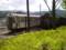 P5040134|千頭駅構内 にしの はし|もと南海電車や 電気機関車