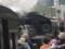 P5040150|15時 23分 発 SL急行|これこそが 蒸気機関車!
