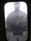 P5040159|SL急行の 先頭客車から みる 蒸気機関車