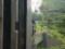 P5040161|SL急行の 車窓から 前方を みる|新金谷-金谷間