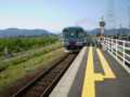 82|北行/モレラ岐阜駅を あとに さらに きたへ