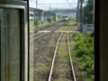 98|東大垣駅から すぐ 東海道本線と 並走する/復路