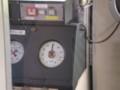 66|北安城 てまえでは 時速 80キロ