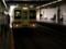 82.豊橋駅 2番ホームに まつ 10:43 発 天竜峡いき ふつう