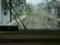 90.11:17 新城駅(しんしろえき)に 到着