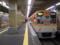 090818-77|阪神三宮駅の 姫路 いき 直通特急