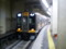 090818-78|阪神三宮駅に 到着した 快速急行