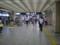 090818-80|阪神 三宮駅 改札ぐち
