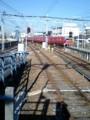 091229 知立駅