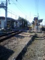 091229 竹村駅 (たけむらえき)