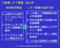 松江市 LRT 整備の 基本方針 (運輸政策研究機構)