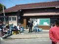 2010.4.25 小川町加美防犯講話 (1)
