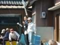 2010.4.25 小川町加美防犯講話 (3)