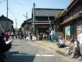 2010.4.25 小川町加美防犯講話 (4)