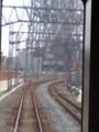 100702-7 業平橋 てまえに スカイツリー