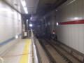 100721-05 桜通線 野並から さらに 線路は つづく