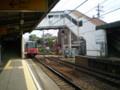 100727-159 名鉄 本線 桜