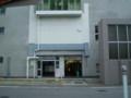 100727-164 むかしの 上飯田