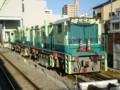 110108-02 新安城駅