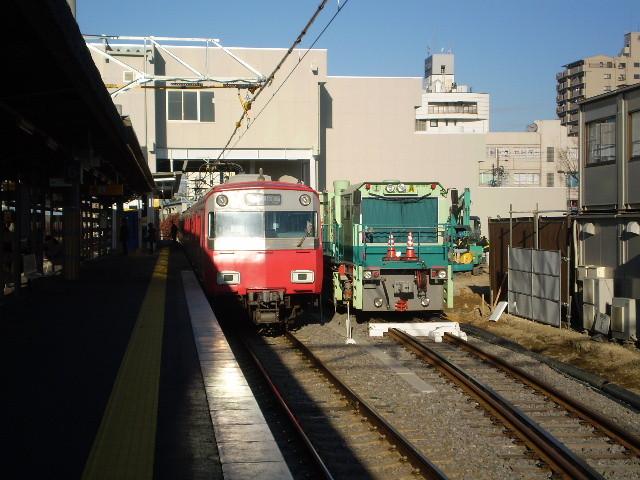 110108-04 新安城駅