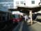 110108-05 東岡崎駅