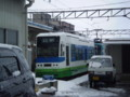 110115-07 越前武生の 電車