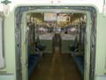 110115-12 福井鉄道 電車内 (越前武生)