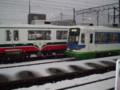 110115-13 越前武生の 電車