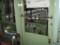 110115-14 福井鉄道 電車の 運転席