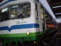 110115-31 市役所前で 電車を おりる