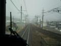 110120-04 恵那駅の ちょっと てまえ