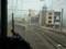 110120-05 恵那駅