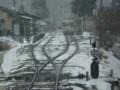 110120-14 明智鉄道 岩村駅