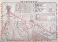 愛知電鉄路線図 (0) 全体 2247-1647