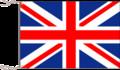 イギリスの はた