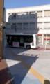 110310 桜井線の しろい 代車 02