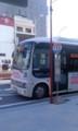 110310 桜井線の しろい 代車 01