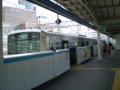 110316-08 あおなみ線 車両 (名古屋駅)