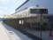110316-22 リニア・鉄道館 117系 新快速