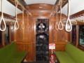110316-35 リニア・鉄道館 ホジ6005 車内に 蒸気 機関