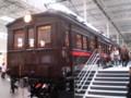 110316-36 リニア・鉄道館 モハ1 ひだりまえ