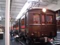 110316-42 リニア・鉄道館 モハ1 みぎまえ