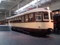 110316-47 リニア・鉄道館 モハ52
