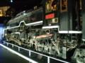 110316-52 リニア・鉄道館 C62