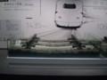 110316-58 リニア・鉄道館 標準軌