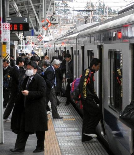 110331 水戸駅 (あさひ)