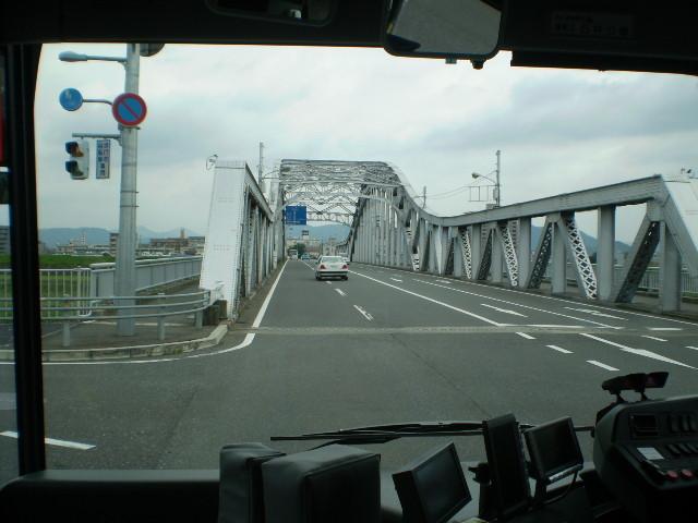 110623 46-14 前方 けしき (忠節橋)