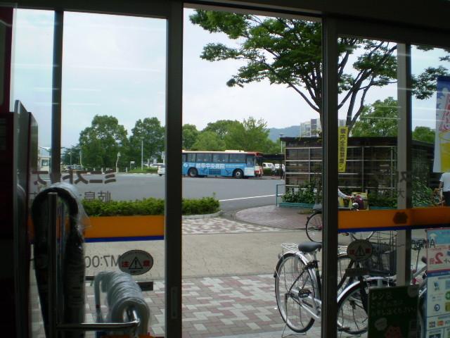 110623 46-36 岐阜大学の ミニストップ 03