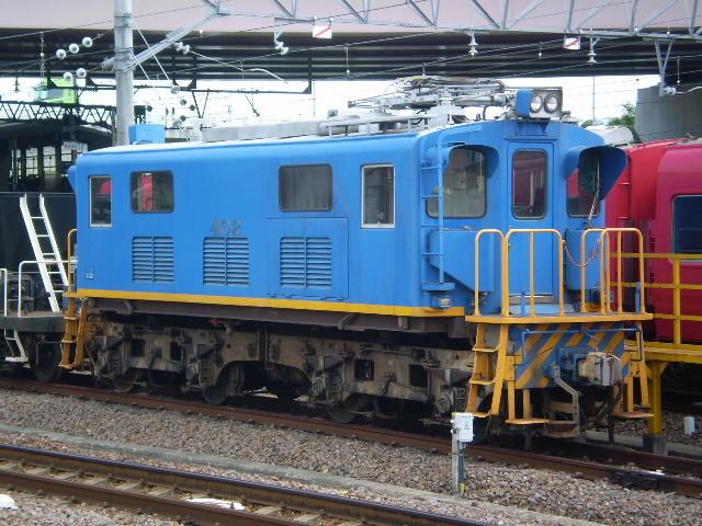110623 22-11 豊明の はたらく 電車 02